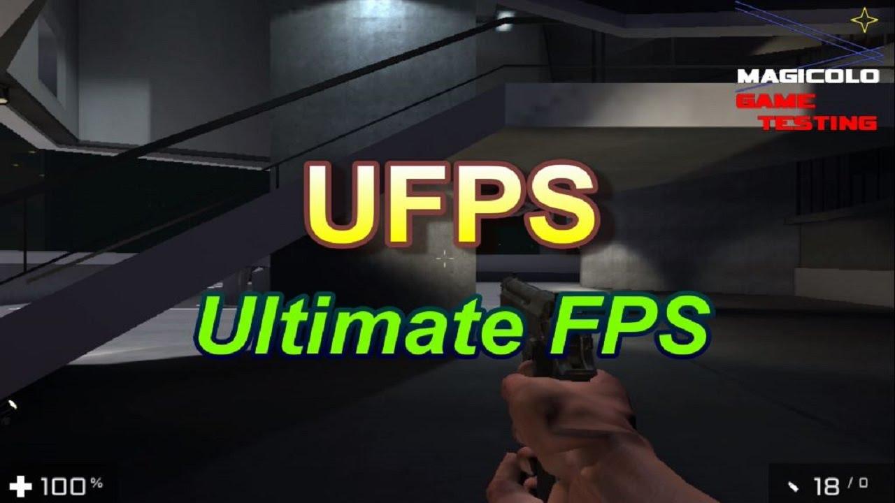 ufps ultimate fps 1.7.4