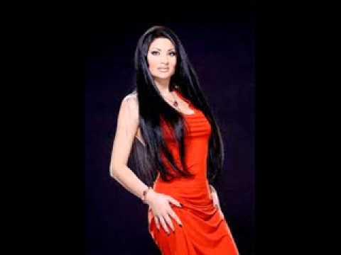 Sofi Marinova - Raneni