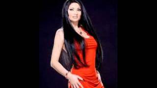 Sofi Marinova - Raneni thumbnail