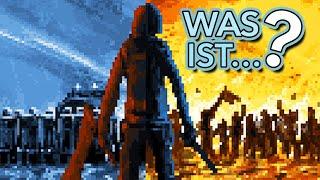 Arabischer Frühling als Spiel? - Riot: Civil Unrest (Gameplay) - Was ist ...?