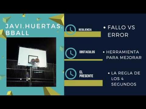 3-claves-psicolÓgicas-para-tu-baloncesto-y-la-vida.