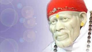 Sai Ram Sai Ram SaiSai Ram - Sai Chant