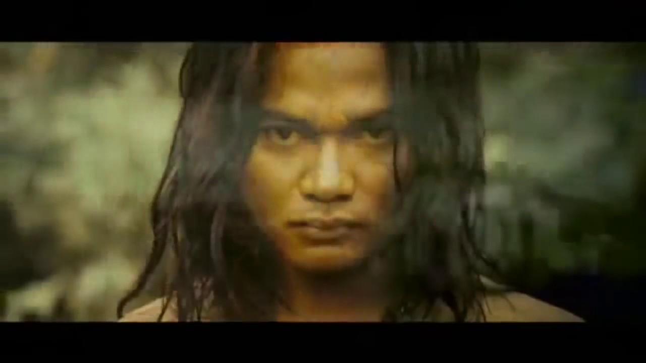 Download Ong Bak 4  Muay Thai Warrior  Tony Jaa  moi nhat