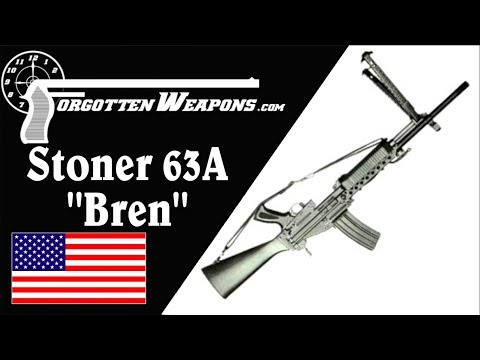 Gun jesus wants to teach you about the stoner 63a rs2vietnam altavistaventures Choice Image