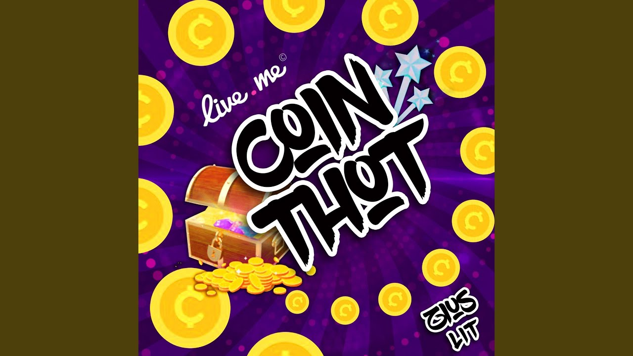 coin thot