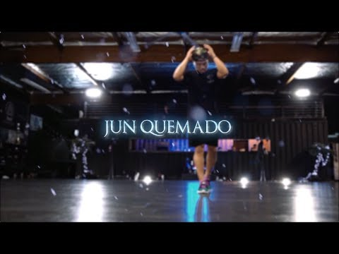 Jun Quemado - There's Nothing Holdin' Me Back | Midnight Masters Vol. 47