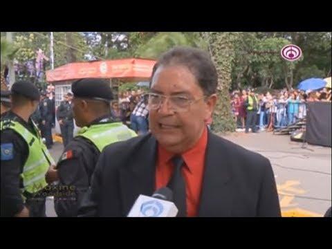 Sara Salazar decía que México que es un país de nacos: Compadre de José José