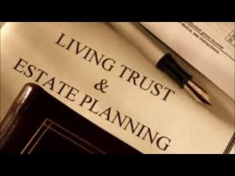 Find the Best Local Estate Planning Attorney - Gainesville, FL