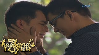 My Husband's Lover: Full Episode 50 (Finale)
