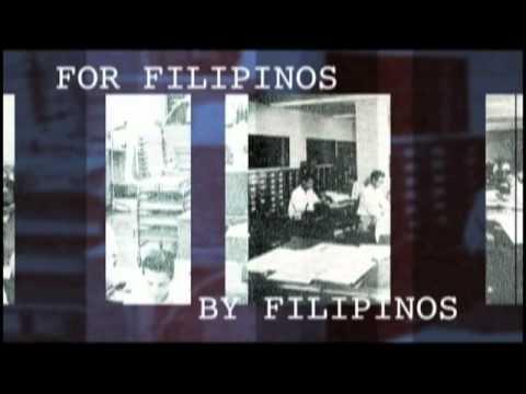 Insular Life Centennial Video