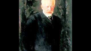 Tchaikovsky - Serenade for Strings in C Major, Op.48 (Valse)