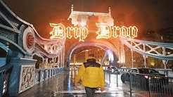 BIZZAR - DRIP DROP (prod by. Lucas Depetti)