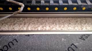 видео Преимущества аренды грязезащитных ковров