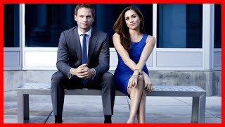 Suits season 8 episode 1: When is the new episode set to release on Netflix?