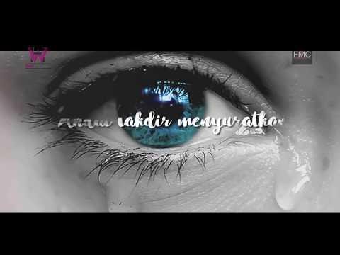 Wany Hasrita - Rintihan Rindu (Video Lyrics) HD | Wanyhasnizers