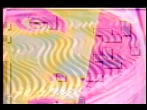 Yip-Yip - Cake Wigs - Music Video