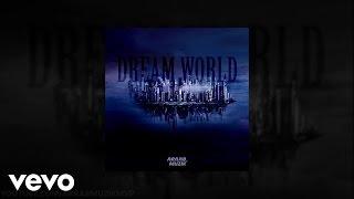 Araabmuzik Mind Trip Dream World