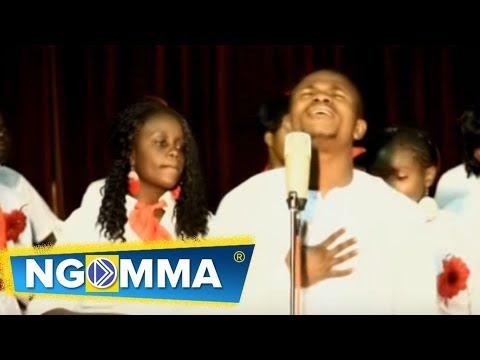 Mungu Mkuu - 24 Elders Gospel Music (Official video)