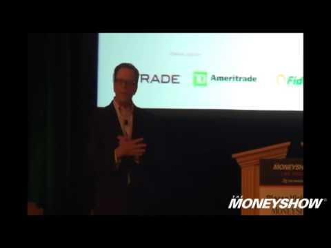 ETFs: For Investors or for Traders?