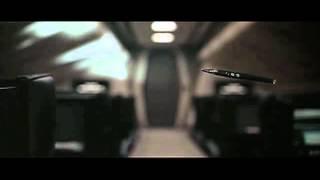 2001: A Space Odyssey (2012 Trailer Recut)