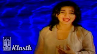 Andi Meriem Mattalatta - Sejuta Rindu (Official Music Video)