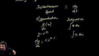 NEET Physics Class 11 - Kinematics Class 11 | L 1 | Introduction | Extraclass NEET