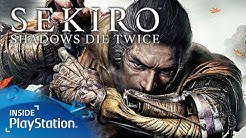 Sekiro: Shadows Die Twice | 7 Tipps die euch das Spiel erleichtern!