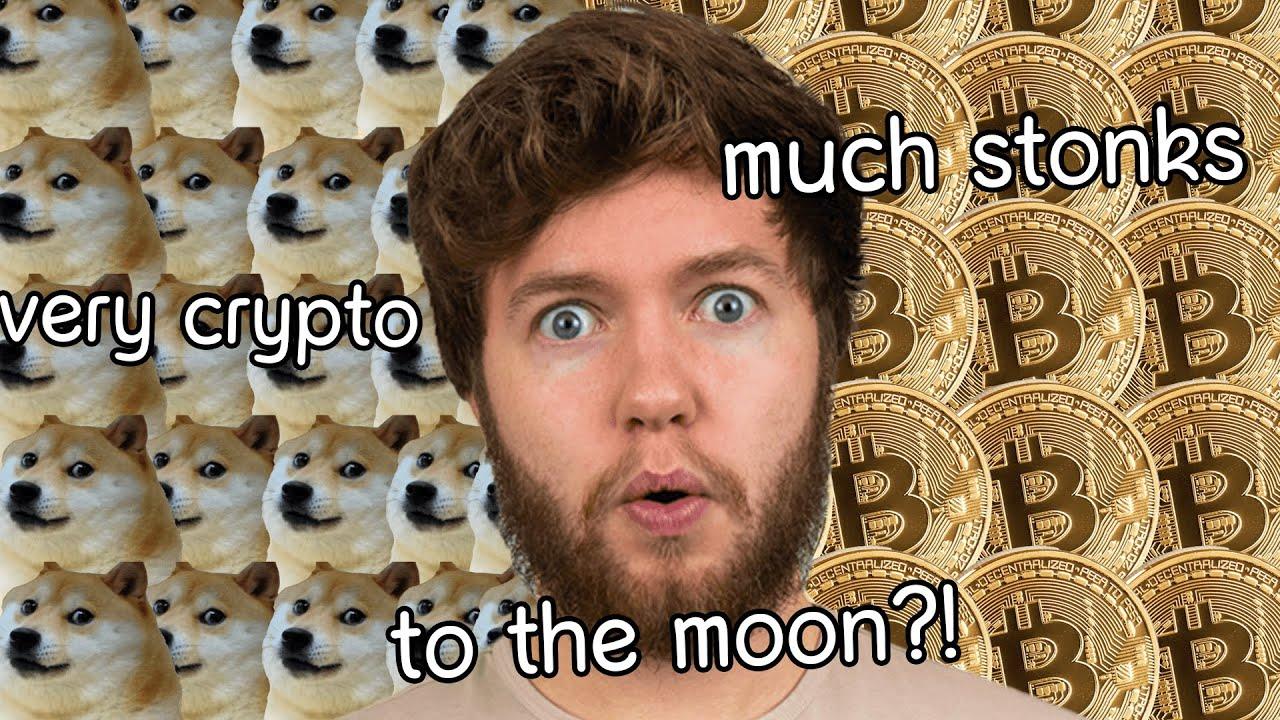 doge į btc plataforma trader bitcoin