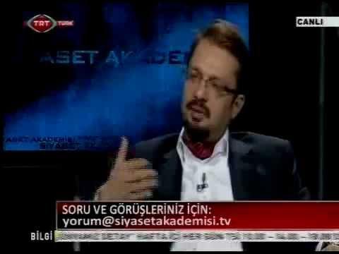Drahmet Kasım Han Trt Türk Youtube
