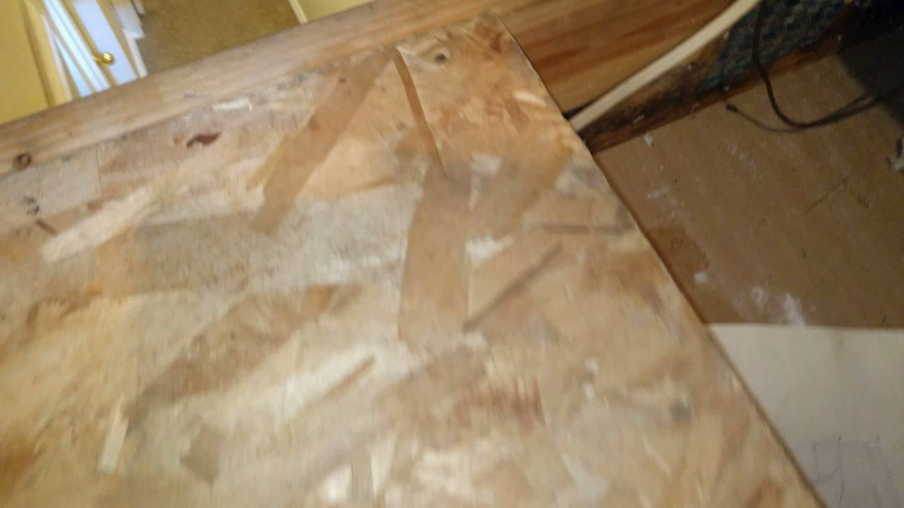 small resolution of home attic wiring installation
