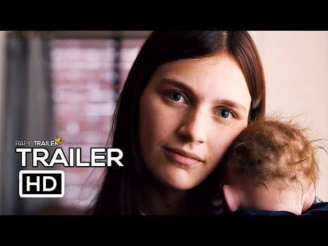 SERVANT Official Trailer (2019) M. Night Shyamalan, Horror Series HD