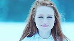 Cheryl Blossom | Princesses Don't Cry