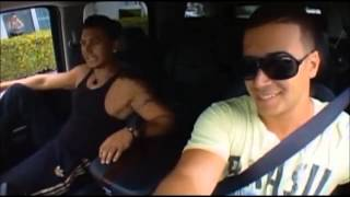 Best Of Pauly D