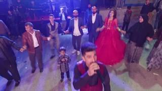 Gambar cover Grup Baran Koçero Klas Memo 2018 Canım Olaydın Drone Çekimi  Vatan Mah. Gezer Müzik Kamera
