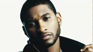 Usher OMGFeat. Will.i.am  (FREE DOWNLOAD)