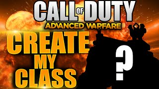 Advanced Warfare - ''MEINE KLASSE!!!'' - Pistole Genial! #02 - (COD AW MULTIPLAYER GAMEPLAY)