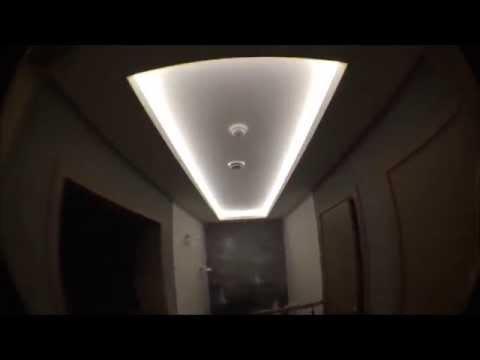 Многоточие света интернет магазин светильников и люстр в