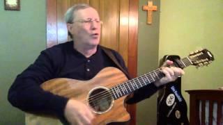 1968 -  Late Night Radio -  John Denver vocal & acoustic guitar cover & chords
