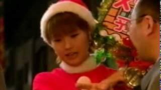 JR東海(星野真里)2000年.mpeg 星野真里 検索動画 30