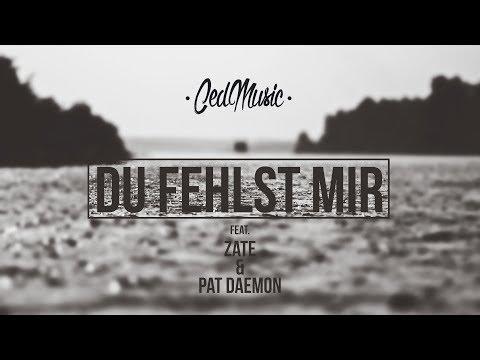Ced feat. Zate & Pat Daemon -