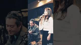 ユニットみゆきょうでのギター弾き語りです(^^) 松田聖子さん「Sweet Me...