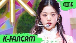 [K-Fancam] 아이즈원 장원영 직캠 '환상동화' …