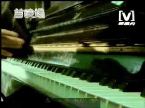 wei ni xie shi-Kenji Wu Ke Qun