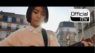 [MV] Stella Jang(스텔라장) _ It