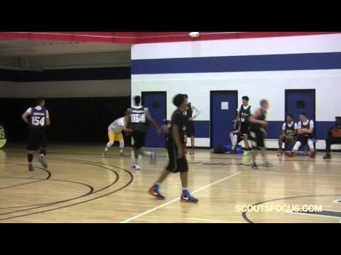 Team10 44 Alex Palajac 5'9 167 Grosse Pointe North high school MI 2017