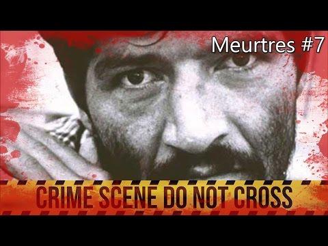 Le monstre des Andes - Pedro Lopez  SERIAL MURDER 7