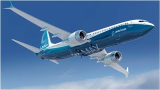 What we know about the Boeing 737 MAX 8 | CBC News thumbnail