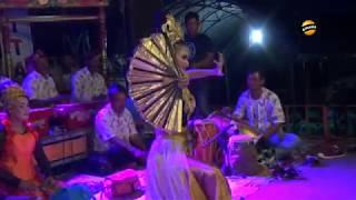 Gambar cover JAMPARING LANGIT - JAIPONG DANGDUT ALFITA MUSIC Live Pamulihan 2018