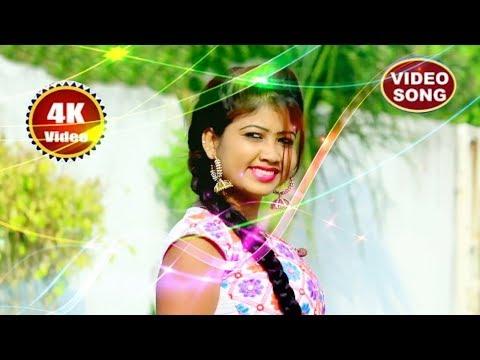 2018 का सबसे सुपरहिट भोजपुरी गीत    New Bhojpuri Super Hit Songs    Most popular Bhojpuri videos