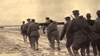 Булат Окуджава   Старая солдатская песня